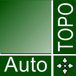 AutoTOPO®